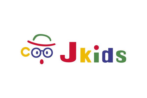 Jkidsロゴ